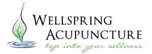 Wellspring Acupuncture